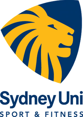 Sydney Université