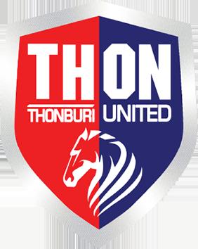 Thonburi United FC