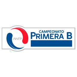 智利乙级联赛