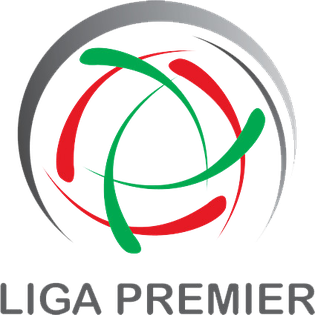 Mexiko - Segunda Division