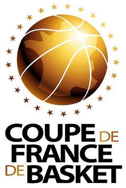 Francouzský pohár