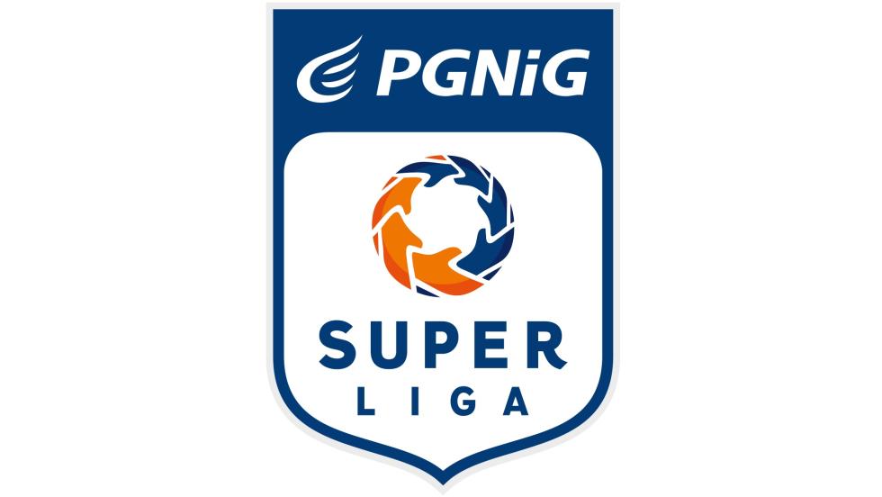 Polsko - Superliga