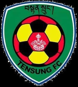 Tensung FC