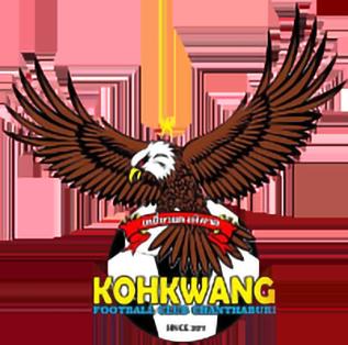 Kohkwang FC