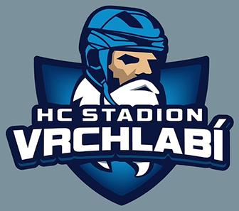 HC Vrchlabi