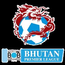 Bhutáni Premier League