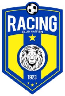 Racing Club Haitien