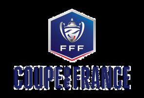 Франция - Кубок