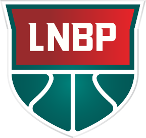Mexico LNBP