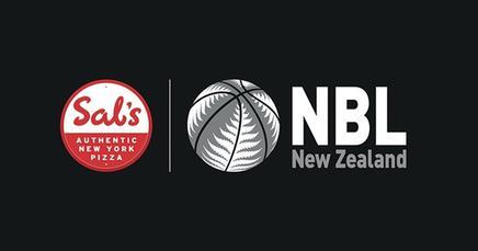 新西兰NBL