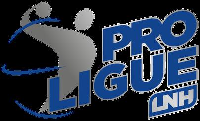LNH Proligue, Promotion Playoffs