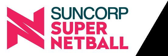 Super Netball
