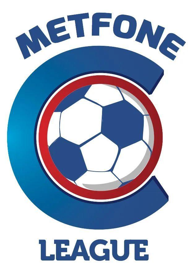 Cambodia Premier League