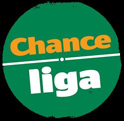 Czechy - 1 Liga