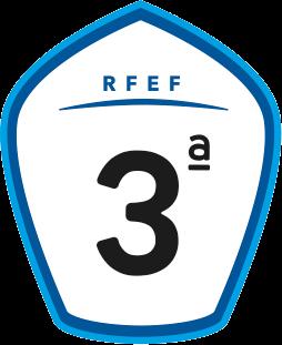 Španělsko - Tercera - Skupina 7
