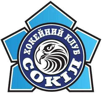 Σόκολ Κιέβου