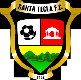 Санта Текла жени