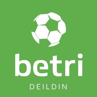 Faerské ostrovy - Premier League