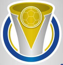 Бразилия - Серия D