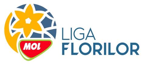 Romania Liga Nationala Women