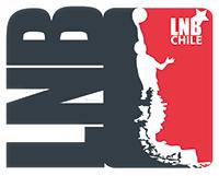 智利LNB