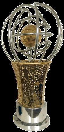 Philippines PBA Cup