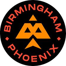 Birmingham Phoenix