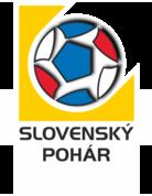 Slovakiet - Pokal