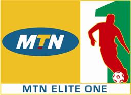 Cameroon Elite One