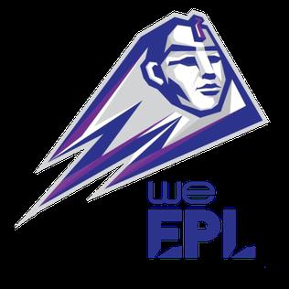 Egypt Division 1
