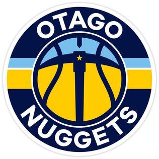 Otago Nuggets