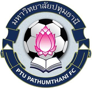 Pathumthani University