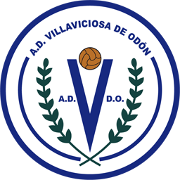 Villaviciosa Odon