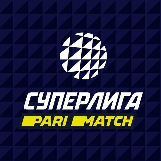 Superliga, barrages de relégation