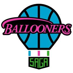 Saga Ballooners