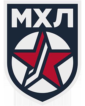 Ryssland - MHL