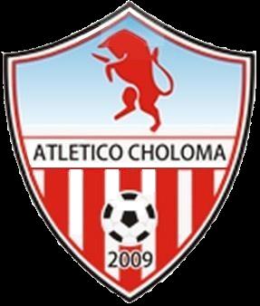 Atletico Choloma