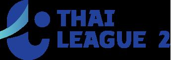 Thaiföldi 2. osztály
