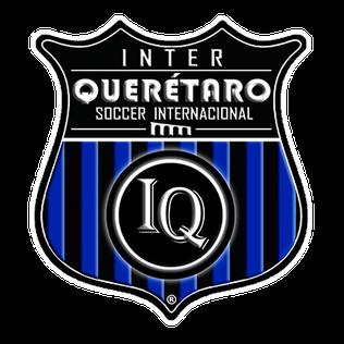 CD Inter Querétaro