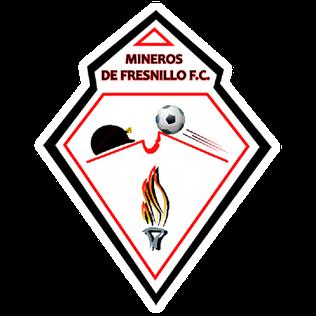 Mineros de Fresnillo FC