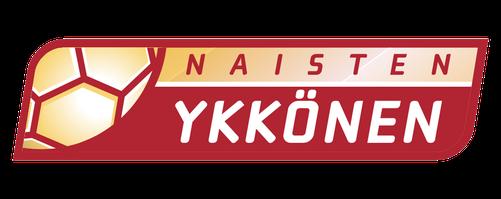 Ykkonen, Women