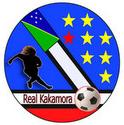 Реал Какамора