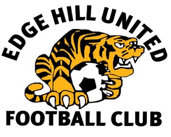 Edge Hill United