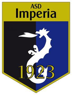 ASD Imperia
