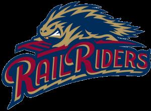 Scranton/WB RailRiders