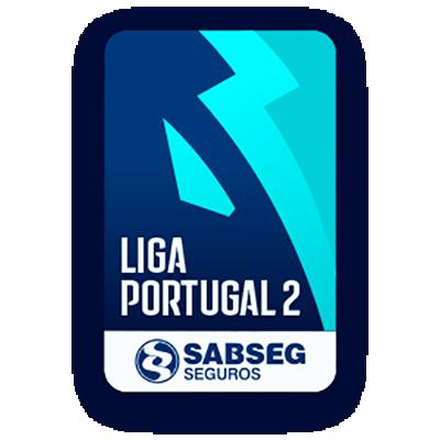 Segunda Liga