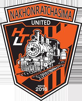 Nakhon Ratchasima United