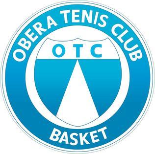 Obera TC
