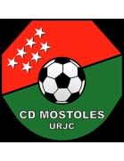 CD Mostoles URJC