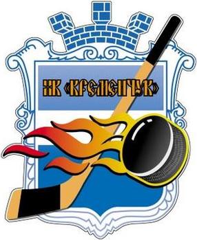 HK Kρέμεντσουκ